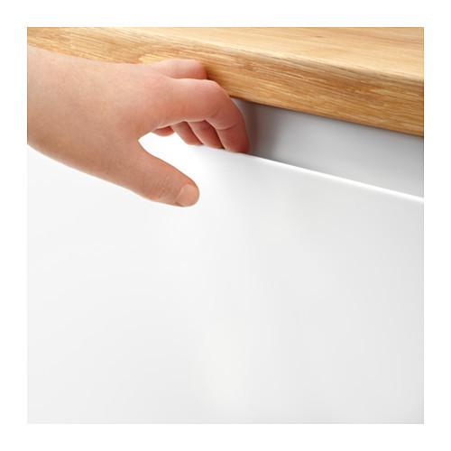Stta handtag p Voxtorp kket frn IKEA? | patient-survey.net