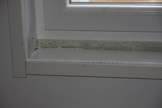 pvc fönster källare