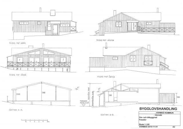 Nya fasadplan(rad).jpg (102 visningar)